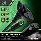 Xbox 360 - Rechargeable Battery Pack