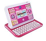 Vtech 80-155554 - 2-in-1 Tablet, pink