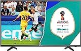 Hisense H39NEC2010S 98 cm (39 Zoll) Fernseher (Full HD, Triple Tuner)