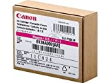 Canon original - Canon Business Card Printer CX 320 (BJI-P 300 M / 8138 A 002) - Tintenpatrone magenta - 16.000 Seiten - 60ml