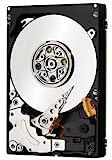 Toshiba 1TB 3.5' 7.2k SAS 1000GB SAS Interne Festplatte - Interne Festplatten (3.5 Zoll, 1000 GB, 7200 RPM, SAS, 64 MB)