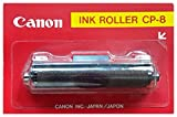 Canon Ink Roller CP-8