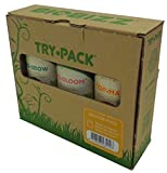 BioBizz 05-225-205 Naturdünger  Indoor Pack