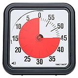 Time Timer® 'Original'