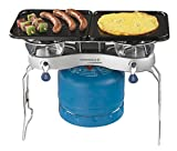 Campingaz Gaskocher Camping Duo Grill R
