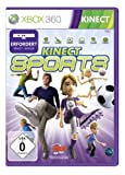 Kinect Sports (Kinect erforderlich)