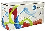 Vinity 5103008019 Kompatible Toner für Canon LBP 460, 465, 660 Entschädigung für EPA, 2500 Seiten, schwarz
