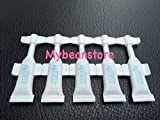 Jeunesse Instantly Ageless TM - 5 Vials - 0.6ml x 5 a powerful anti-wrinkle cream