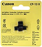 Canon 5166B001 CP-13 II Farbrolle schwarz 1er-Pack