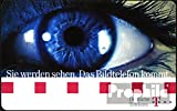BRD (BR.Deutschland) P202 P 13/97 1997 Bildtelefon (Telefonkarten für Sammler)