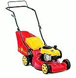 WOLF-Garten Benzinrasenmäher S 4200; 11A-LO5N650