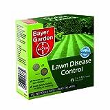 Bayer Lawn Disease Control 3 x 1,4 g