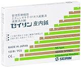 Seirin S-NS1203 Spinex 0,12mm X 3mm
