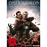 Dishonored - The Brigmore Witches (Add-On) [PC Steam Code]