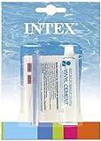 INTEX - Pool Reparatur Set