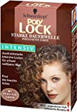 Poly Lock Starke Dauerwelle, 5er Pack (5 x 160 ml)