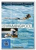 Der Swimmingpool (Ungekürzte Fassung, 2 Discs)
