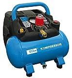 Güde Kompressor AIRPOWER 190/08/6, 50089