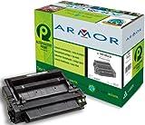 Lasertoner für Canon LBP-3460 Lasershot - Armor Toner Cartridge kompatibel für LBP3460, 12000S.
