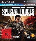 Socom: Special Forces (Move kompatibel)