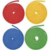 Eduplay 170025 1 Seil, 250 cm, farblich sortiert