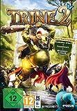 Trine 2 (Collectors Edition)