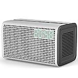 WLAN-Lautsprecher mit Amazon Alexa Intergriert, [Upgrade Version] GGMM E3 Wi-Fi Multiroom Airplay...