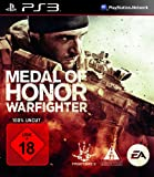Medal of Honor: Warfighter - [PlayStation 3]