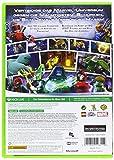 LEGO Marvel Super Heroes - [Xbox 360]