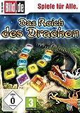 Bild.de Reich des Drachen