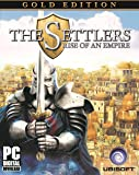 Die Siedler 6: Aufstieg eines Königreichs Gold Edition [PC Code - Uplay]