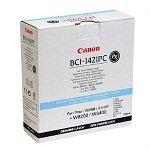 Original Canon 8371A001 / BCI-1421PC Tinte light Cyan für Canon Imageprograf W 8200 PG