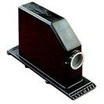 Canon 1384A002 NPG-13C Tonerkartusche schwarz 10.000 Seiten