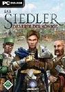 Die Siedler: Das Erbe der Könige (DVD-ROM)
