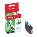 Canon BCI-6 G Original Tintenpatrone, 13ml grün