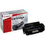 Canon 6812A002 M Tonerkartusche schwarz 5.000 Seiten