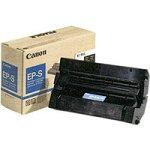 Canon L802 Druckkassette EP-S Toner schwarz 3000S. LBP 8II/8IIT/8IIR/8III+/8IIIT/8IIIR