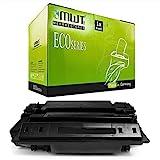 1x MWT Toner für Canon Lasershot LBP 3460 ersetzt 0986B001 710H CRG710H Black Schwarz