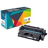 Do it wiser Toner kompatibel zu C-EXV40 für Canon IR1133 IR-1133A 1133A IR-1133iF (6.000 Seiten)