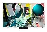 Samsung Q65Q950T 65 Zoll Fernseher (8K Ultra HD Q HDR 4000) Smart-TV (2020)