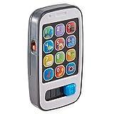 Mattel BHB90 - Fisher-Price Lernspaß Smart Phone