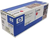 Canon C LBP-400 (C4193A) Original Toner von HP - Rot/Magenta / ca. 6.000 Seiten