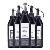 DEH-2612AT Einfache Tonerkartusche für HP 1020plus M1005 1010 1012 1015 3050 M1319f 2900/3000 druckerkompatible Ersatztonerkartusche-D