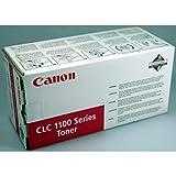 Canon CLC 1180 (1435 A 002) - original - Toner magenta - 5.750 Seiten