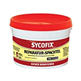 SYCOFIX Reparaturspachtel (quarzgebunden) (500 g)