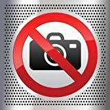 Canon Imagerunner 2022 i - Original Canon / 2101B002 / CEXV23 / Bildtrommel -