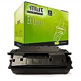 1x MWT Toner für Canon I-Sensys LBP 1760 e ersetzt 3839A003 EP52 Black Schwarz