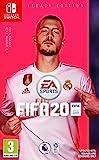 FIFA 20 Legacy Edition (Nintendo Switch) [