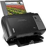 FOTOSCANNER MIETEN 1 Woche, Kodak PS50, Fotos digitalisieren, 50 Bilder/Min, 1200 DPI (NUR für...
