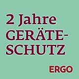 ERGO 2 Jahre Geräteschutz für Laptops, Notebooks und Netbooks von 400,00 € bis 449,99 €